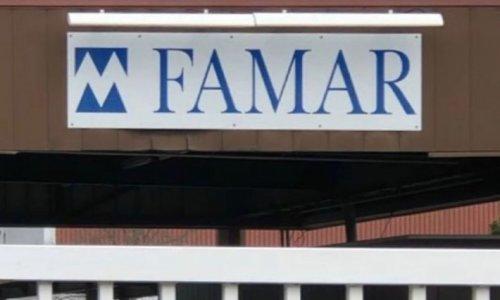 Pétition : Soutenons la Société FAMAR !