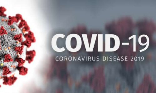 Pétition : Coronavirus : Soutien à la profession de prothésiste dentaire !