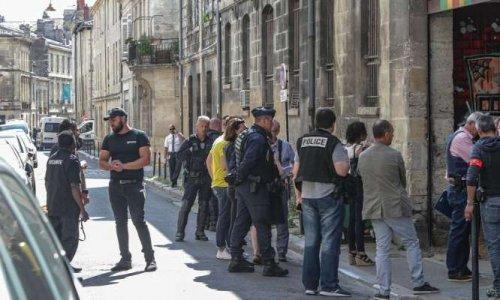 Fermeture de tous les squats de Bordeaux Métropole