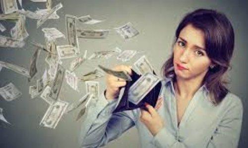 Pour le gel bancaire des prêts immobiliers et à la consommation des particuliers !