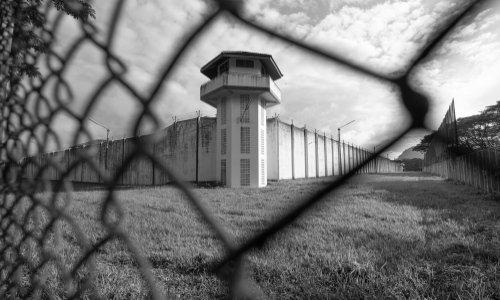 Pour une libération immédiate des gilets jaunes encore incarcérés !