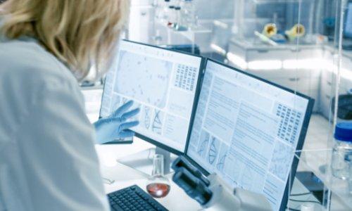 Pétition : Nationalisons les industries pharmaceutiques !