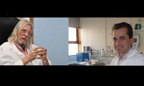 Testé positif au Coronavirus Covid-19, seriez-vous prêt à utiliser le traitement du Pr Didier Raoult et de son confrère le Pr Eric Chabrière ?