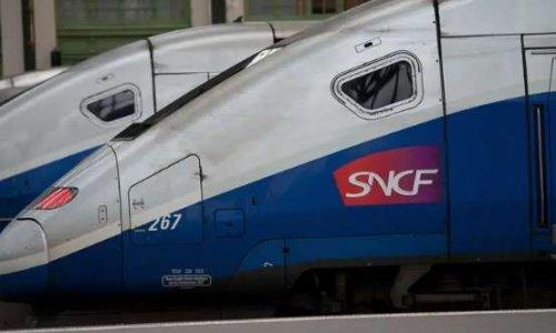 REMBOURSEMENT des abonnements SNCF DES 17 JOURS du mois de MARS suite au confinement