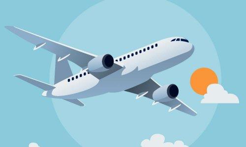 Pétition : Pour le remboursement des vols aériens annulés