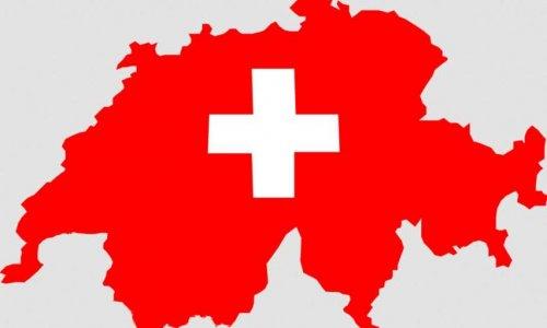 Pétition : Retour au travail pour la Suisse