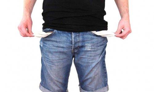 Covid-19 : Pour le GEL du remboursement des crédits pour les particuliers !