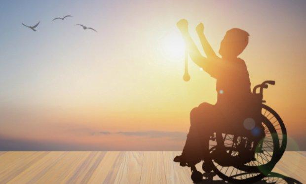 L'AAH ( Allocation aux adultes handicapés) soumis à ressources.