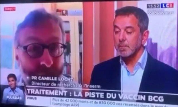 Pétition : Vaccin coronavirus : Pour que l'Afrique ne soit pas les cobayes du monde !