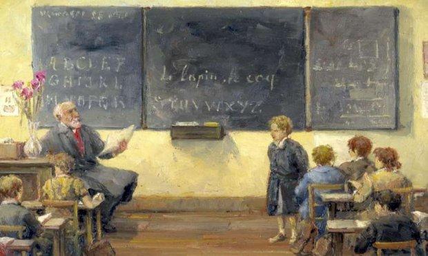 Pour une nouvelle réorganisation du soutien scolaire : l'après covid-19