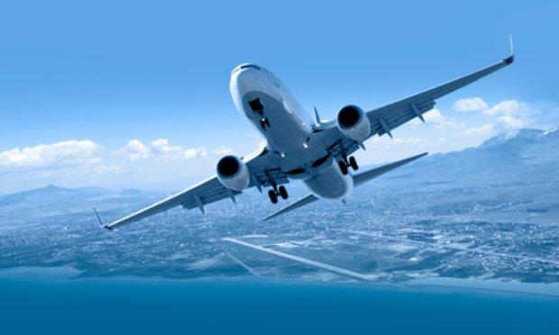 Mise à disposition d'un vol retour au Maroc