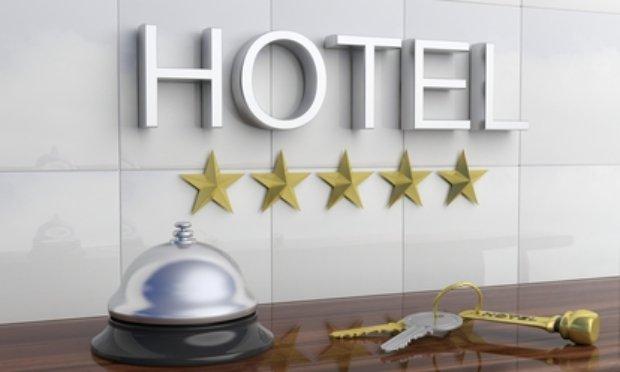 Pour le remboursement des réservations d'hôtels à cause du Covid-19 !