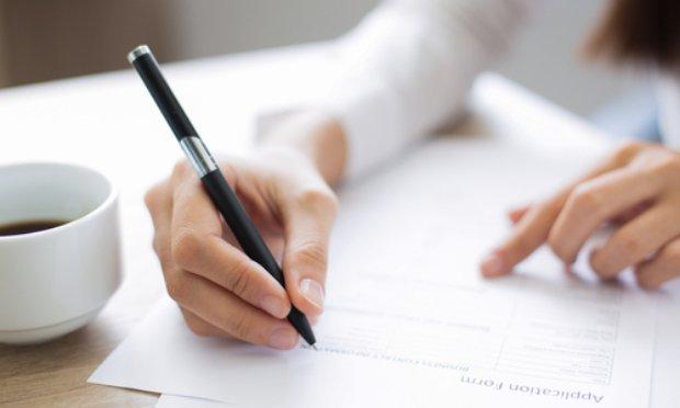 Pétition : Pour la mise en place de formulaires dérogatoires selon cas spécifiques !