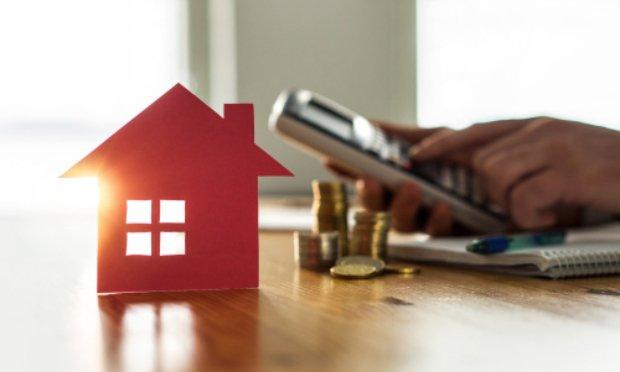 Pour 12 mois minimum de suspension sans frais des crédits immobiliers pour tous les entrepreneurs et salariés en difficulté !