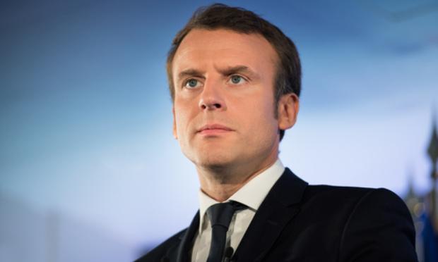 Un excès de pouvoir permanent de l'Exécutif dans la gestion de la pandémie COVID619 en France : dénonçons-le ! (article 16 de la Constitution plus protecteur pour les Libertés que la mise en œuvre de la loi d'urgence dite loi n°2020)