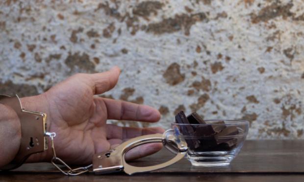 Pétition : Stop au travail forcé d'enfant en bas âge dans les cultures de cacao en Afrique