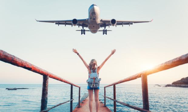 Remboursement d'un voyage