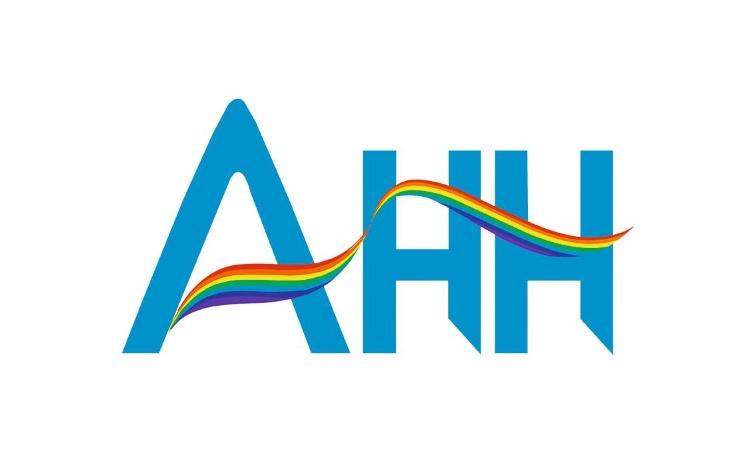Non à la rétroactivité de l'AHH : le Sénat doit accepter