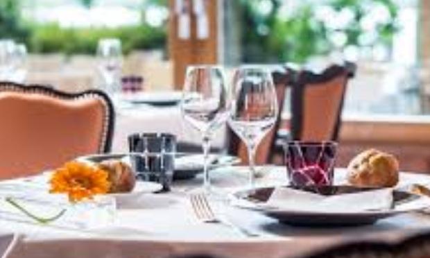 Pétition : Pétition pour l'ouverture des restaurants au plus vite