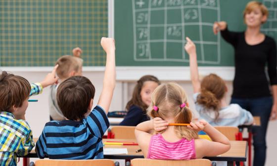 Pétition : Contre la suppression du poste d'aide aux élèves à Lodève !