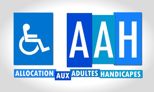 Donnons une prime aux personnes en situation de handicap