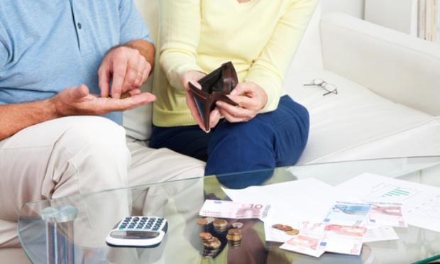 Coup de pouce revalorisant pour les retraites en-dessous du SMIC