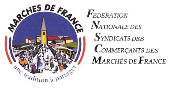 Je veux mes marchés sur Limoges et Panazol Haute Vienne