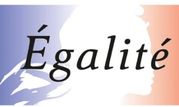 L'égalité, oui à la prime pour les gens qui n'ont pas l'APL