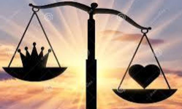 Pour une prime universelle réfléchie selon la situation de chacun et pas contre une prime pour les plus démunis
