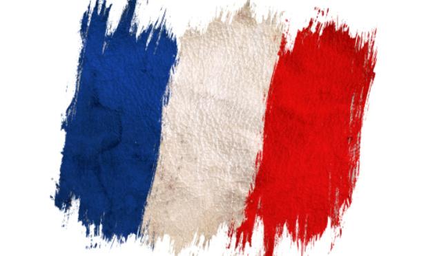 Pétition pour augmenter le pouvoir d'achat des français, créer de l'emploi, des taxes, des fonds pour la France, avec un moteur économique simple