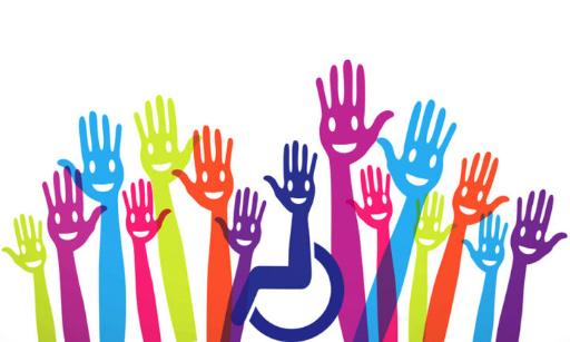 Aide exceptionnelle pour les personnes en situation de handicap (situation  pandémie versement du 15 Mai 2020)