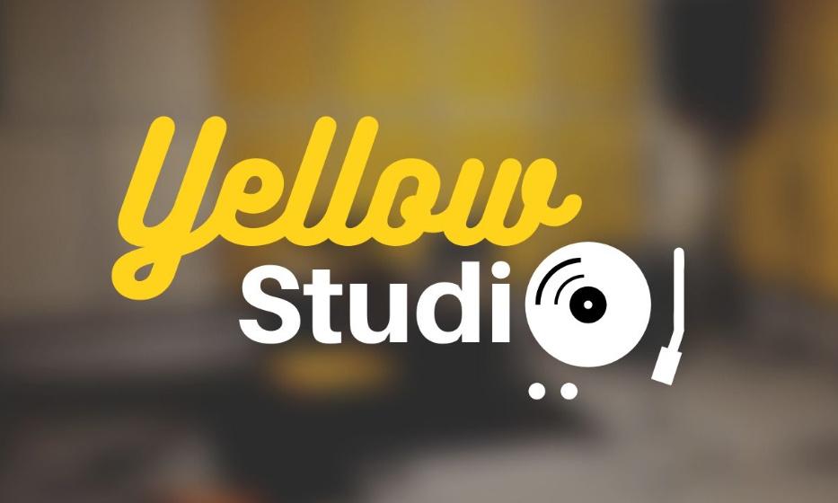 Creation d'une association pour gérer le studio de musique