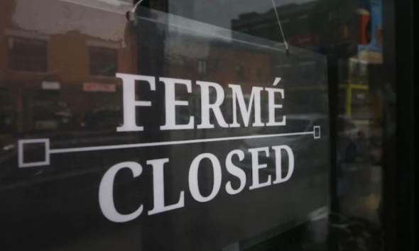 Il faut annuler les loyers des commerçants et petits entrepreneurs, et non les reporter !