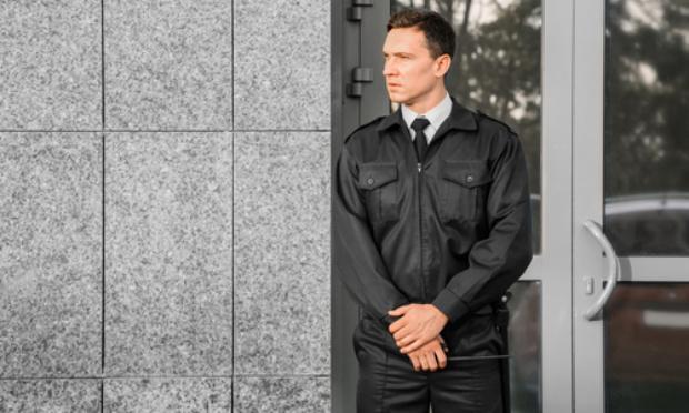 Pétition : Prime de 1000 € pour les salariés de la sécurité privée
