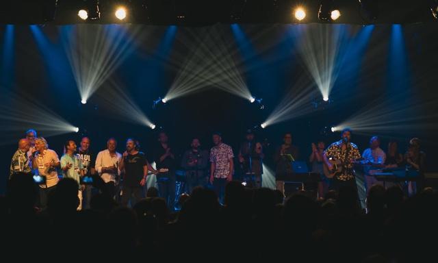 Pétition : Soutien gouvernemental aux artistes non affiliés