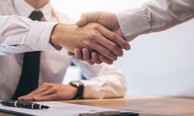 Pour l'ouverture rapide de négociations sur les conditions de reprise des conseillers commerciaux !