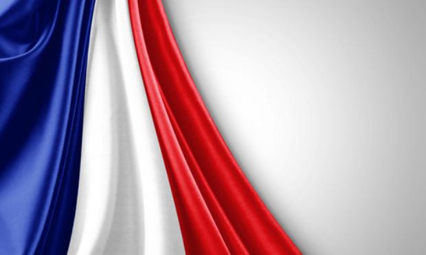 Pétition : Garder notre souveraineté nationale