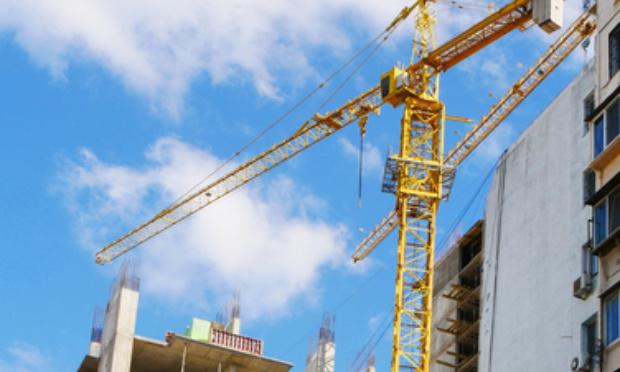 Non à la construction d'un collectif de 22 logements au Quartier de l'Alouette