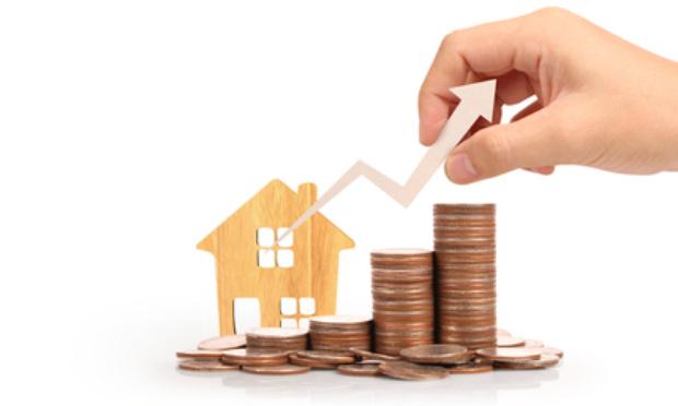 #covid-19 pour la suppression des loyers d'avril pour venir en aide aux familles en difficulté
