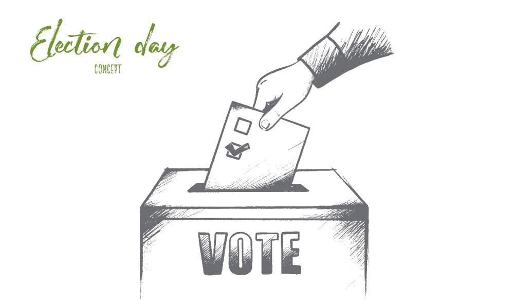 Pétition nationale: Demande d'annulation du premier tour des éléctions municipales 2020 pour mise en danger des citoyens.