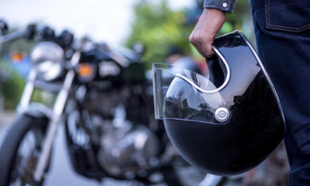 Pétition : Autorisez les trajets en deux-roues dans le cadre d'une activité de loisirs, comme chez nos voisins du Luxembourg