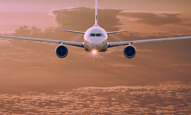 Pétition : Trafic aérien et COVID-19