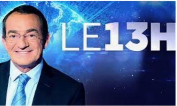 Pétition : Ne pas virer Jean-Pierre Pernaut du 13h Tf1