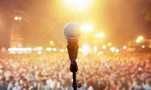 Pétition : Lettre ouverte aux programmateurs musicaux de salles et  de festivals en France