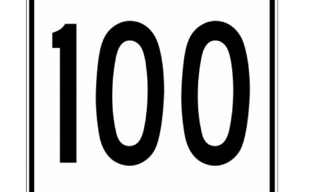 PERMETTRE aux Séniors situés dans une zone rouge de se mettre « au vert » au-delà des 100 kilomètres