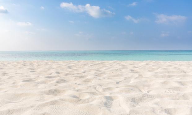 Permettre l'accès aux plages après le 11 Mai