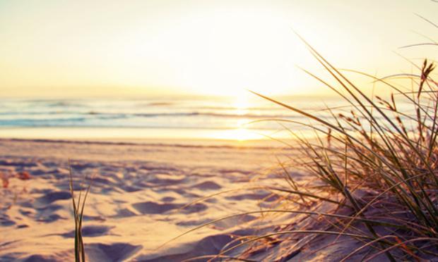 Pour l'ouverture au public des plages du littoral boulonnais dès le 11 Mai 2020