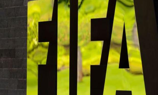 Pétition : FIFA fini la triche
