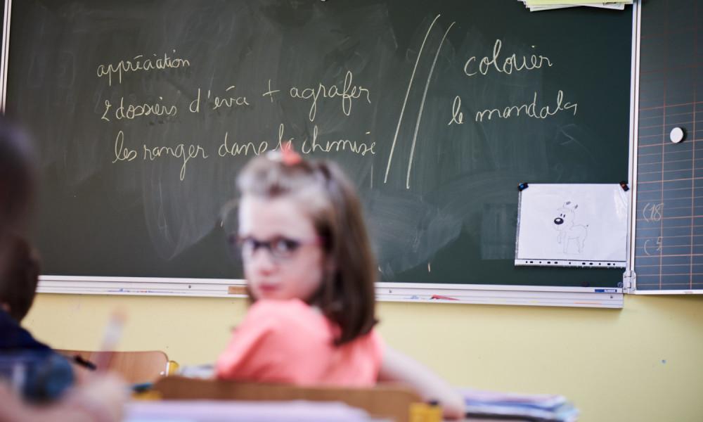 Pétition : Urgence pour les écoles privées qui ont subi la crise sanitaire !