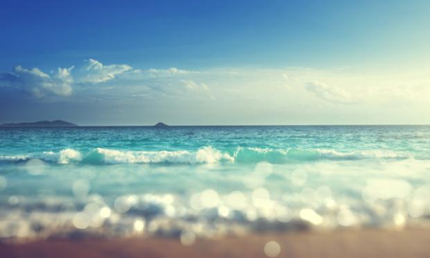 Rouvrir les plages de Marseille et alentours à la pratique d'activités sportives et de loisirs